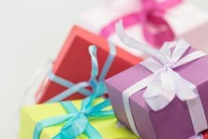 Ποιοι γιορτάζουν σήμερα, Δευτέρα 20 Μαΐου, σύμφωνα με το εορτολόγιο;
