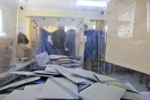Exit poll Θεσσαλονίκης: Αυτά είναι τα πρώτα αποτελέσματα!