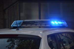Φρίκη στην Λέσβο: 25χρονος σκότωσε με καραμπίνα την εν διαστάσει σύζυγό του!