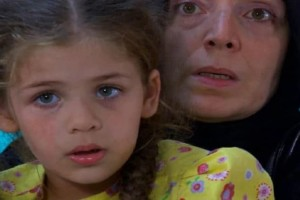 Elif Αποκλειστικό: Τραγική εξέλιξη για την Ελίφ!