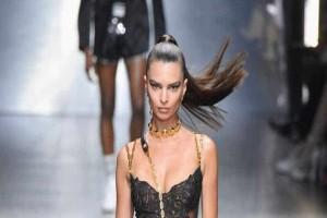 3+1 tips  για να θυμάσαι πως να προστατεύεις τα μαλλιά σου όταν τα έχεις κοτσίδα!