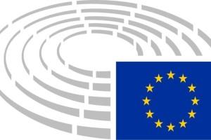 Ευρωεκλογές: Πώς διαμορφώνεται το Ευρωκοινοβούλιο;