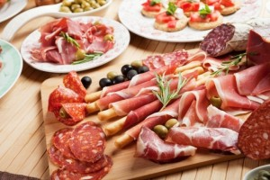 Συναγερμός στην αγορά:  Τα τρόφιμα πρόωρος θάνατος! Επεξεργασμένα και μπορούν να σκοτώσουν!
