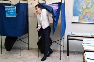 Αυτή είναι η ημερομηνία των πρόωρων Εθνικών Εκλογών!