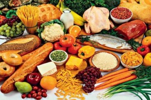 Μεγάλη προσοχή: Αυτά τα τρόφιμα πρέπει να πετάμε μετά την ημερομηνία λήξης!