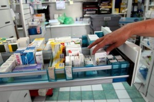 Προσοχή στην αγορά με πασίγνωστο φάρμακο: Προκαλεί θρόμβωση στο αίμα!