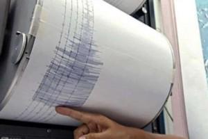 Κλειστά τα σχολεία στην Ηλεία: Φόβος για ισχυρότερο σεισμό!