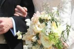 Ο γάμος ''βόμβα'' που θα συζητηθεί στη showbiz!