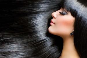 9+1 συμβουλές για υγιή και γερά μαλλιά!