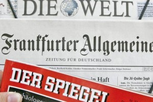 «Αγαθοεργία ή τέχνασμα;» Τι γράφει ο γερμανικός τύπος για τις παροχές Τσίπρα;