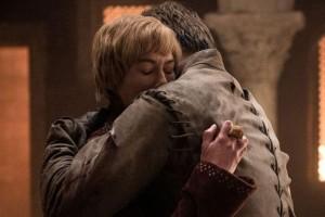 Game of thrones: Nέα γκάφα απο την παραγωγή με το χέρι του Jaime Lannister! (Video)