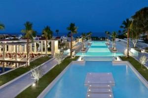 Grecotel: Κάνει μεγάλες  εκπτώσεις σε όλα της τα ξενοδοχεία!