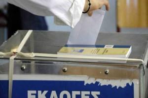 Εκλογές 2019: Το Υπουργείο Εσωτερικών δίνει χρήσιμες πληροφορίες στους ψηφοφόρους!
