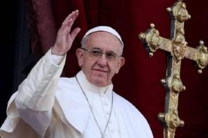 Απίστευτο: Πρώτη φορά στο Βατικανό, γυναίκες αναλαμβάνουν καίριες θέσεις!
