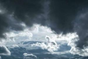 Καιρός σήμερα: Βροχές και θερμοκρασία που θα φτάσει μέχρι τους 30 βαθμούς!