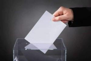 Το ανέκδοτο της ημέρας (24/5/19): Οι...ψηφοφόροι της Αθήνας!