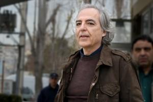 Δημήτρης Κουφοντίνας: Ένα βήμα πιο κοντά στην άδεια!