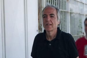 Δημήτρης Κουφοντίνας: Σήμερα η πρώτη απόφαση του Άρειου Πάγου για την άδεια του!