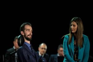 Ευρωεκλογές 2019: Οι 21 υποψήφιοι που προηγούνται σε σταυρούς! Σαρώνει ο Κυμπουρόπουλος!