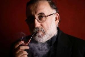 Θάνος Μικρούτσικος: Μετά την επιτυχία στο Μέγαρο μουσικής, έξτρα συναυλία στο Ηρώδειο