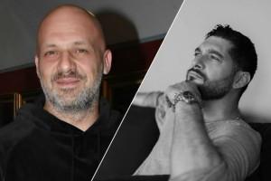 """Νίκος Μουτσινάς: Ο Πάνος Ιωαννίδης του """"έριξε"""" άκυρο την τελευταία στιγμή! Γιατί δεν εμφανίστηκε στην εκπομπή;"""