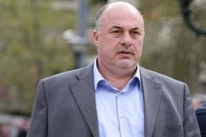 Δήμος Βόλου: Με το 55% νίκη για τον Αχιλλέα Μπέο!