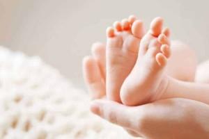 Φυλάκισαν γονείς που έκαναν vegan διατροφή στο μωρό τους!