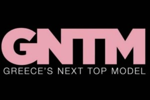GNTM: H αλλαγή σε εμφάνιση παίκτριας που την έκανε άλλον άνθρωπο!