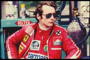 Νίκι Λάουντα: Ένας από τους τελευταίους θρύλους της Formula 1!