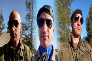 Serial killer Κύπρου: Υπέδειξε νέα σημεία στις Αρχές!