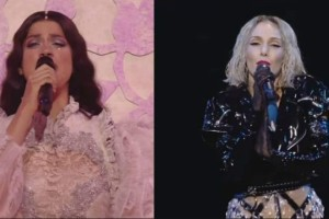 Eurovision 2019: Αυτή η σειρά εμφάνισης της Ελλάδας  και της Κύπρου στον τελικό!