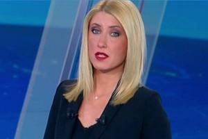 """Εκδίκηση για την Σία Κοσιώνη: Η ξαφνική ανακοίνωση που τους """"τελείωσε""""!"""