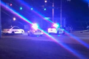 Συναγερμός στις ΗΠΑ: Δέκα τραυματίες μετά από πυροβολισμούς!