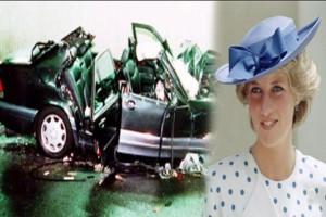 «Εγώ σκότωσα τη Νταϊάνα»: Αυτός είναι ο πραγματικός δολοφόνος της πριγκίπισσας!
