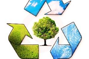 """""""Οικολογικές"""" εκλογές: Πρωτοβουλία για κάδους ανακύκλωσης σε εκλογικά κέντρα!"""