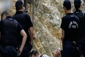 Τραγωδία στην Ίμβρο: Μία σύλληψη και τρεις προσαγωγές για τη δολοφονία!