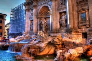 4ημερο στην Ρώμη μόνο με 206 ευρώ! Όλα πληρωμένα