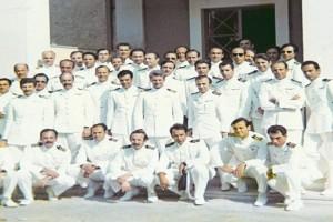 Σαν Σήμερα: Το Κίνημα του Ναυτικού ενάντια στην Χούντα!