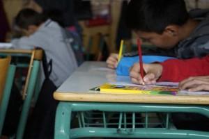 Σήμερα ξεκινούν οι εγγραφές για τα νηπιαγωγεία και τα Δημοτικά σχολεία!
