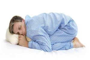 Τι φανερώνει ο τρόπος που κοιμάστε για τον χαρακτήρα σας;