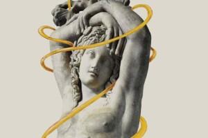 Ξεκινάει το Φεστιβάλ Αθηνών: Αυτές είναι οι πρώτες παραστάσεις