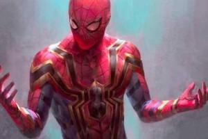 Νέα ταινία Spiderman: Αν δεν έχεις δει το Avengers: Endgame, δεν μπορείς να δεις αυτό το τρέιλερ!