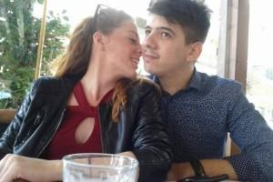 Βόμβα: Αναβλήθηκε ο γάμος της Σπυριδούλας Καραμπουτάκη!
