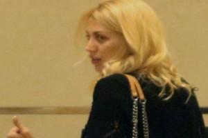 Τα χρέη και το τηλεφώνημα: Τσακισμένη η ψυχολογία της Κωνσταντίνας Σπυροπούλου!