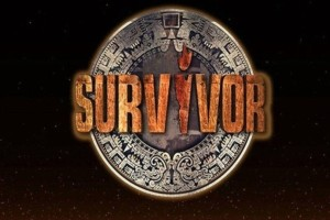 Survivor: Αυτή είναι η ομάδα που κερδίζει και πάει το ταξίδι στην Πούντα Κάνα!