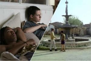 """Οι νέες ταινίες της εβδομάδας (09/05-16/05): Από την """"πιο μεγάλη απάτη"""" στο ντοκιμαντέρ """"Όλο γελούσε""""!"""
