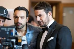 Γιώργος Αγγελόπουλος: Πότε έκανε unfollow τον Σάκη Τανιμανίδη; Όλη η αλήθεια!