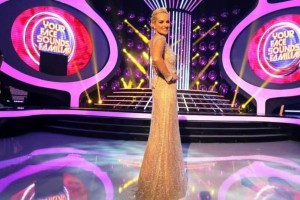 YFSF: Ο θεαματικός τελικός, ο μεγάλος νικητής και η μεταμφίεση της Μαρίας Μπεκατώρου!