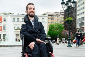 """""""Θα βγει λόγω της αναπηρίας του""""! Απίστευτη δήλωση Κύρτσου για Κυμπουρόπουλο!"""