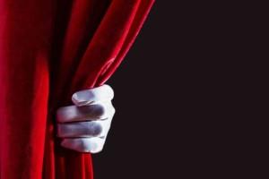 """Το """"Από Μηχανής"""" θέατρο ψάχνει ηθοποιούς και κάνει οντισιόν"""
